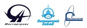 лого 12