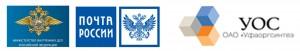 лого 6